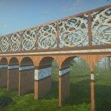 Скриншот EverQuest Next Landmark – Изображение 4