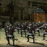 Скриншот Monarch: Heroes of a New Age – Изображение 6