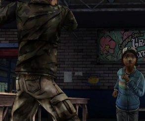 Новый эпизод The Walking Dead дебютирует 13 мая на PC и Mac