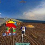 Скриншот Skateboard Park Tycoon World Tour 2003 – Изображение 2
