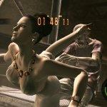 Скриншот Resident Evil 5 – Изображение 26