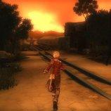 Скриншот Atelier Escha & Logy: Alchemists of the Dusk Sky – Изображение 12