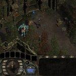 Скриншот Lionheart: Legacy of the Crusader – Изображение 93
