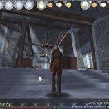 Скриншот Mistmare – Изображение 12