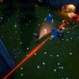 Скриншот Don't Die, Minerva! – Изображение 9
