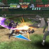 Скриншот Naruto: Clash of Ninja Revolution 2 – Изображение 5