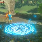Скриншот The Legend of Zelda: Breath of the Wild – Изображение 20