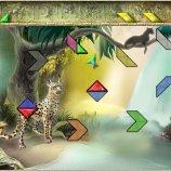 Скриншот Tile Quest – Изображение 2
