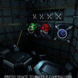 Скриншот Geo-Fall – Изображение 1