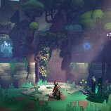 Скриншот Hob – Изображение 1