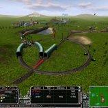 Скриншот Train Empire – Изображение 10
