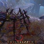 Скриншот Legends of Dawn Reborn – Изображение 30