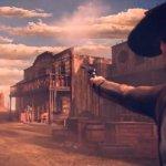 Скриншот Desperados III – Изображение 8