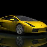 Скриншот Need for Speed: World Online – Изображение 12