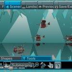Скриншот BlastWorks: Build, Trade & Destroy – Изображение 1