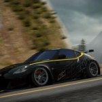 Скриншот Need For Speed: The Run – Изображение 43