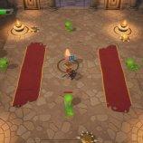 Скриншот ReadySet Heroes – Изображение 8