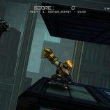 Скриншот Cargo Commander – Изображение 12