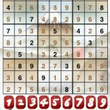 Скриншот Sudoku Supreme – Изображение 3