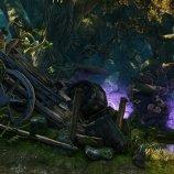 Скриншот Fable Legends – Изображение 12