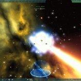 Скриншот Parkan 2 – Изображение 1