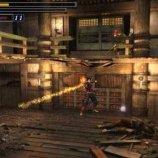 Скриншот Onimusha: Warlords – Изображение 1