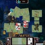 Скриншот The Far Kingdoms: Sacred Grove Solitaire – Изображение 2