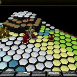 Скриншот Minion Master – Изображение 6