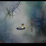 Скриншот Alter World – Изображение 4