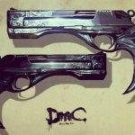 Скриншот DmC: Devil May Cry – Изображение 125