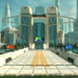 Скриншот Sanctum (2011) – Изображение 3
