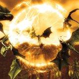 Скриншот Divinity 2: Ego Draconis – Изображение 2