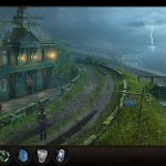 Скриншот Secret Files: Tunguska – Изображение 5