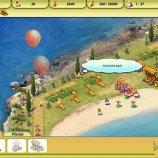 Скриншот Paradise Beach 2: Around the World – Изображение 5
