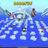 Скриншот Ice Land 2 – Изображение 10