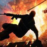 Скриншот Sniper: Ghost Warrior 2 – Изображение 1