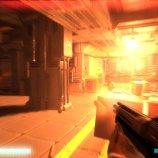 Скриншот Alpha Prime – Изображение 2
