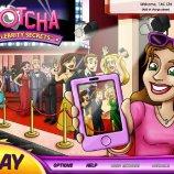 Скриншот Gotcha: Celebrity Secrets – Изображение 4