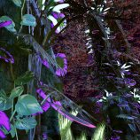 Скриншот Neon VR – Изображение 6