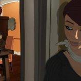 Скриншот Runaway: A Twist of Fate – Изображение 7