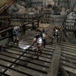 Скриншот Age of Pirates: Captain Blood – Изображение 54