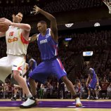 Скриншот NBA Live 08 – Изображение 7