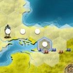 Скриншот HISTORY Egypt: Engineering an Empire – Изображение 17
