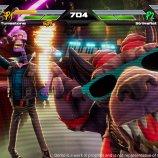 Скриншот Mighty Fight Federation – Изображение 2