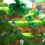 Скриншот Sonic Generations – Изображение 3