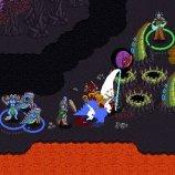Скриншот Soul Harvest – Изображение 4