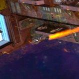 Скриншот DarkfieldVR – Изображение 2