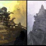 Скриншот God of War: Ascension – Изображение 8
