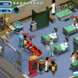 Скриншот Hospital Hustle – Изображение 4