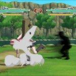 Скриншот Naruto Shippuden: Ultimate Ninja Storm Generations – Изображение 68